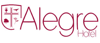 Alegre Hotel Book your Room on-line